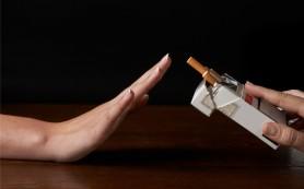 Ученые предложили способ, как заставить ребенка бросить курить