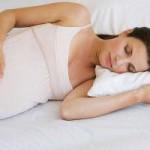 Анестезия затягивает роды, повышая риск осложнений для матери