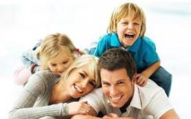 Воспитание ребенка: как избежать конфликтов в семье