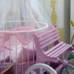 Китай: дети-отказники получили шанс на жизнь