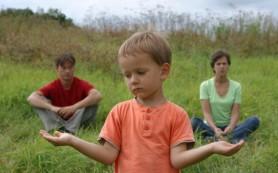 Иммунитет ребенка угнетает развод родителей, выяснили ученые