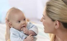 Родившие женщины — лучшая память