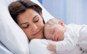 Уход за недоношенным малышом