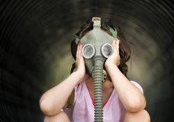 Третичное курение и рак у детей – связь очевидна