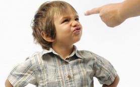 Дети и запреты родителей: что советуют психологи