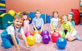Как подготовить родителям ребенка к детскому саду