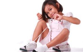 Как сделать так, чтобы ребёнок вырос самостоятельным