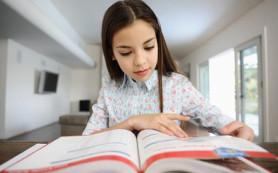 Нормальный вес – гарантия успеваемости в школе для девочек