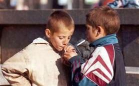 ЦНИИОИЗ завершает сбор данных мониторинга вредных привычек среди подростков России