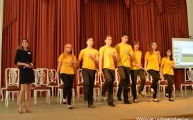 Смоленские школьники сыграют в культурный квест