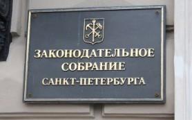 Депутаты просят отменить осмотры детей у гинекологов, урологов и психиатров