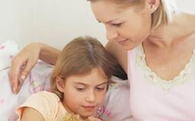 Минздрав предложил новые требования к здоровью усыновителей