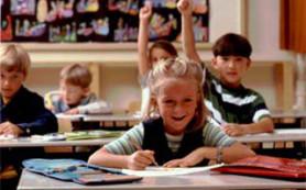 Если ребенок не успевает в школе: что делать