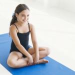 Что думают врачи о детской йоге