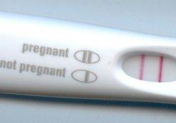 Новый тест на беременность: сверхточный и сверхранний