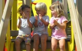 В психических проблемах детей могут быть виновны токсичные химикаты