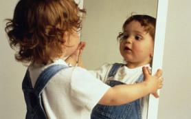 Тесты на развитие ребенка полутора лет