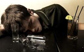 Спасение от алкоголизма с помощью врача