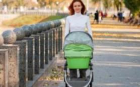 Прогулочная коляска может навредить ребенку: выводы ученых