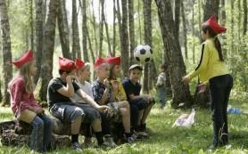 Сколько стоит путевка в лагерь в Смоленской области
