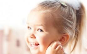 Как беречь органы слуха ребенка