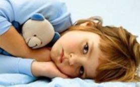 Препарат компании Merck для лечения фенилкетонурии испытан среди детей младше 4 лет