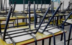 Глава департамента образования: в 2013-м в регионе закрыли только одну школу