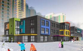 В ближайшие три года в Смоленске планируют построить девять детсадов