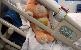 Минздрав: детская смертность в России снизилась втрое за 30 лет