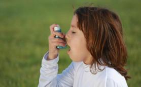 Как «перерасти» астму?