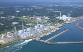 Японцы обеспокоены влиянием «Фукусимы» на детей