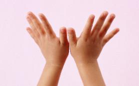 Ревматоидный артрит у детей: советы экспертов
