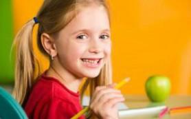 Ученые: детское ожирение нарушает работу мозга