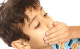 Почему хрипит ребенок? 6 причин осиплости голоса