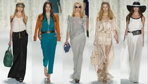 Одежда для женщин от «Dresshall»