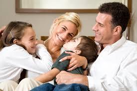 Чего следует избегать при воспитании детей