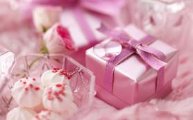Магазин оригинальных подарков «Originaloff»