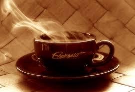 «Coffeetrade» – позитивное начало нового дня