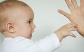 Россия заняла 62 место в мире по уровню безопасности для матерей и детей