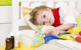 Детские хрипы часто некорректно трактуются