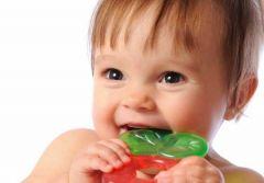 Магниты детям не игрушка!