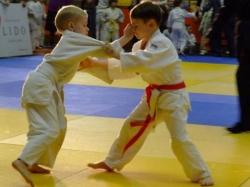 Воспитание ребенка в лучших традициях физической и духовной культуры