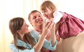 Как понять, что чувствует ребенок