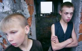 На Смоленщине впервые откроют лагерь для трудных подростков
