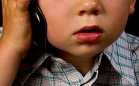 Несовершеннолетних будут бесплатно консультировать по телефону