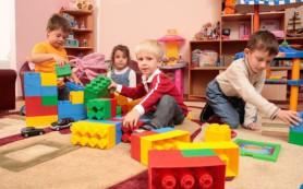 Что лучше: детский сад или домашнее воспитание?
