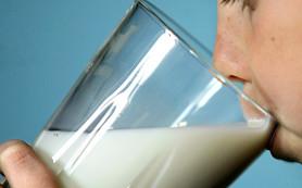 Сколько нужно молока ребенку