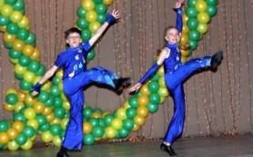 Школьные уроки физкультуры превратят в акробатический рок-н-ролл