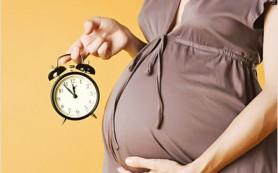 Ученые рассказали, как рацион женщины до зачатия влияет на гены ребенка