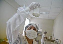 Банки грудного молока, или все ради здоровья